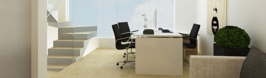 commercial property malta